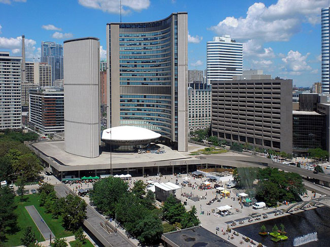 City_Hall_Toronto_Ontario