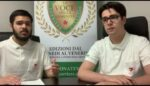 Euro 2020 with Raul and Sean: 21th June