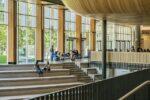 Ang kampus nang Unibersidad nang Toronto
