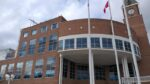 """Peel Regional Police considers """"matter closed"""" in Brampton Council-Authorized Investigation"""