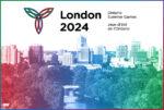 London vai sediar os Jogos de Verão do Ontário de 2024