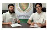 Euro 2020 with Raul and Sean: 20th June