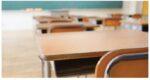 Scuola, i contagi salgono del 97%: ieri 286