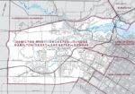 Hamilton West-Ancaster-Dundas: A region diverse in geography and ethnicity