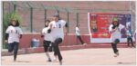 "I talebani: ""Niente sport per le donne afghane"""