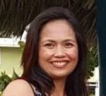 Ang hatol na ibinigay: 1st Degree Murder at panggahasa. Wastong hustisye na karapat dapat