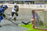 L'Abruzzo è Mondiale a Roccaraso con l'Inline Hockey World Championships 2021