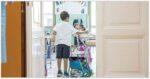 Ontario, già 189 casi nelle classi: chiusa una scuola
